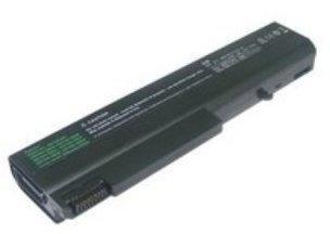 MicroBattery MBI51820 Lithium-Ion 5200mAh 10.8V Wiederaufladbare Batterie (HSTNN