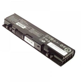 MTXtec Akku für Typ 0WU960, 6 Zellen, LiIon, 11.1V, 4400mAh, schwarz