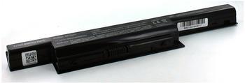 ACER Original Notebookakku für Acer Aspire V3-571G-73638G75Makk Original