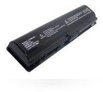 MicroBattery MBI50649 4100 mAh, Notebook/Tablet, Lithium-Ion