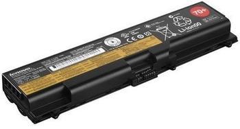Lenovo ThinkPad 70+ (0A36302) 57Wh