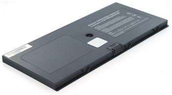 AGI Akku kompatibel mit HP Probook 5320M kompatiblen
