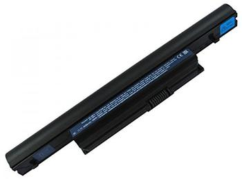Acer Battery Li-ion 4800mAh 14.8VDC