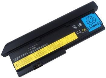 Lenovo 42T4835Lithium-Ion Batterie/Akku