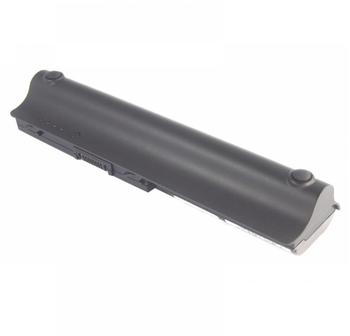 MTXtec Hochkapazitätsakku, LiIon, 10.8V, 8800mAh, schwarz, für HP Pavilion dv6-3000,