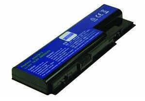 Acer BT.00604.025