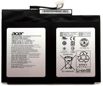 Acer KT.00204.003 Akku 37Wh