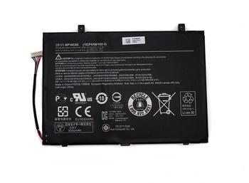 Acer KT0030G005 Akku 32Wh