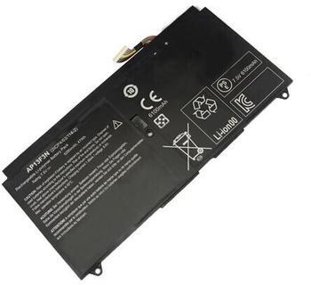 Acer AP13F3N Akku 47Wh