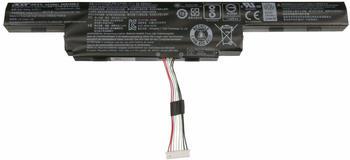 Acer AS16A5K Akku 41,4 Wh