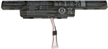 Acer KT.0060G.001 Akku 41Wh
