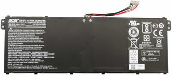 Acer KT.0040G.005 Akku 48 Wh