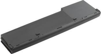 Acer BTP-58A1