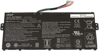 Acer KT.00305.004 Akku 36Wh