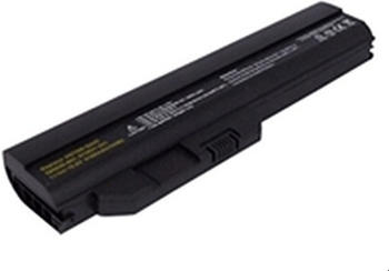 MicroBattery MBI2202