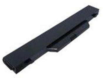 MicroBattery MBI50007