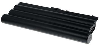 Powery Akku 73,3Wh (G1.10.LEN.5.446E)