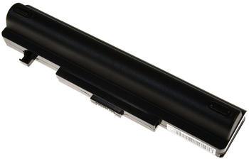 Powery Akku 73,3Wh (G1.10.LEN.6.378E)