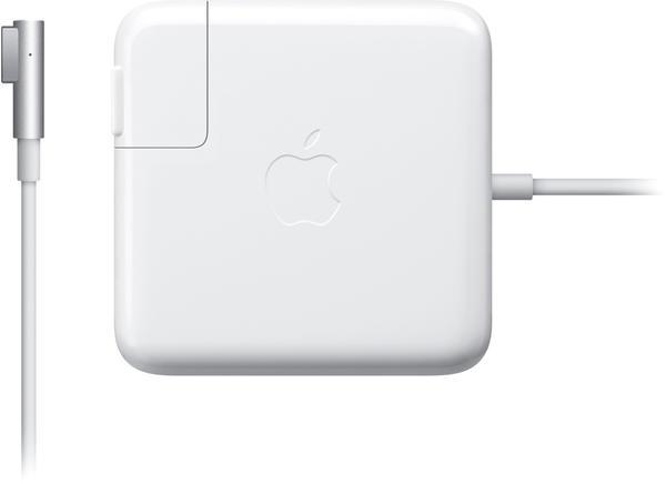 Apple MC461Z/A