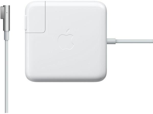 Apple MC556Z/B