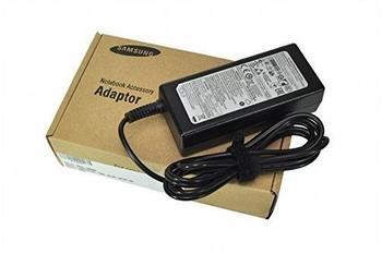 Samsung Netzteil für R/X/M/S Series 90W 19V