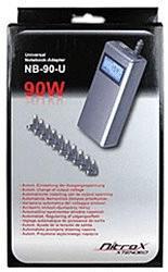 Inter-Tech Coba Nitrox Extended NB-90U (88882040)