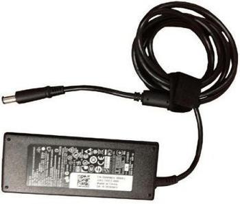 Dell 450-18119