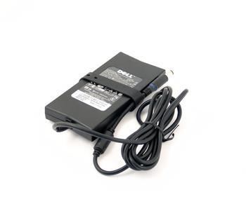 kompatible Ware Netzteil für Dell Inspiron 90W 19,5V