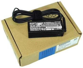 Sony VGP-AC10V8