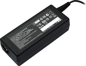Samsung AD-6019
