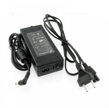 kompatible Ware Original Netzteil (AC-Adapter) mit Stecker 5.5x2.5mm