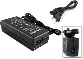 kompatible Ware Netzteil für ASUS Eee PC 1101 40W 19V