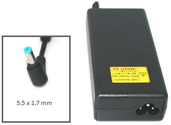 Acer Original Notebooknetzteil für ACER ASPIRE 5730 Original