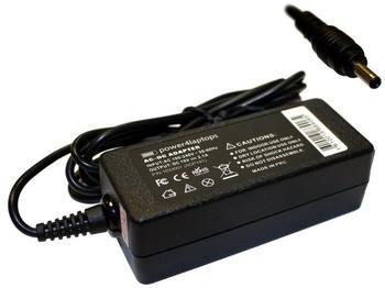 Power4Laptops Chiligreen Pico GT kompatibles Netzteil/Ladegerät