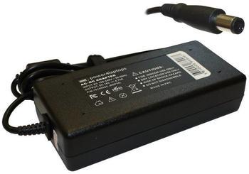 Power4Laptops HP Pavilion DV6-1225EP, kompatibles Netzteil/Ladegerät