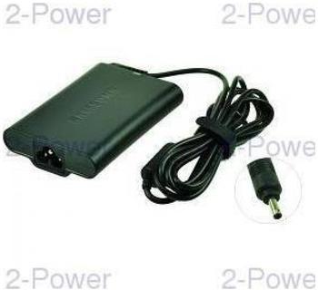 Samsung AC-Adapter AD-4019SL 19V 2.1A, BA44-00272A