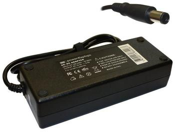 Power4Laptops HP Pavilion DV6-3101ER, kompatibles Netzteil/Ladegerät