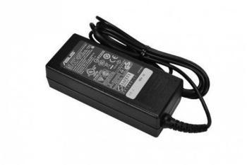 kompatible Ware Netzteil für Asus 65W 19V