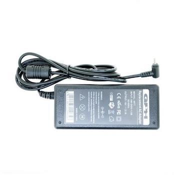 kompatible Ware Netzteil für ASUS Eee PC 40W 19V