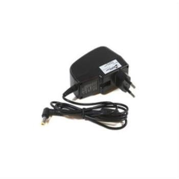 Microbattery AC Adapter 5V 3Ah, 5,5*2,5mm