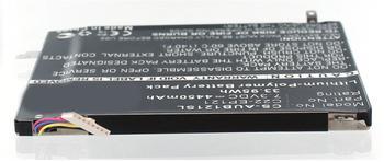 WORTMANN Notebooknetzteil kompatibel mit WORTMANN TERRA MOBILE 1766