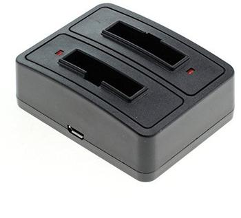 AccuCell Acer Extensa 7220
