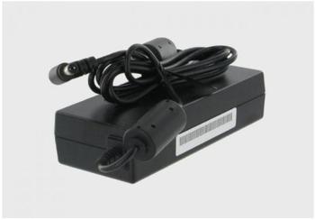 AccuCell Netzteil kompatibel zu Acer Aspire 90W 19V