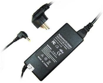kompatible Ware Netzteil für Acer Aspire One A110 A150 D250 30W 19V