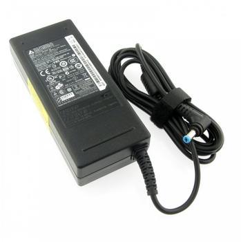 Delta Original Netzteil ADP-90SB BB, 19V, 4.74A für Acer Aspire 7740G