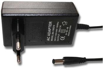 vhbw 220v Für Samsung N150 Endi Plus