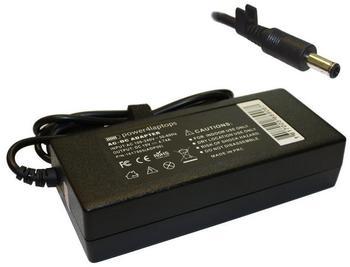 Power4Laptops Samsung Nachbau Netzteil/AC Adapter 90W, V20 NV20NH01VN/SEG