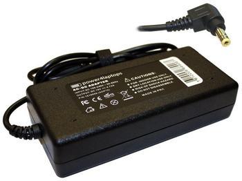 Power4Laptops Packard Bell EasyNote E5135 kompatibles Netzteil/Ladegerät