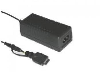 MicroBattery AC Adapter 11-14v (LSE9901B1260)
