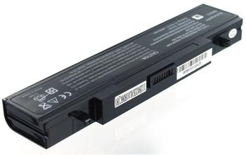 AGI Akku kompatibel mit SAMSUNG NP300E5E-S04DE kompatiblen